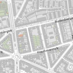 Solaratlas S29 - Stuttgart Maps on